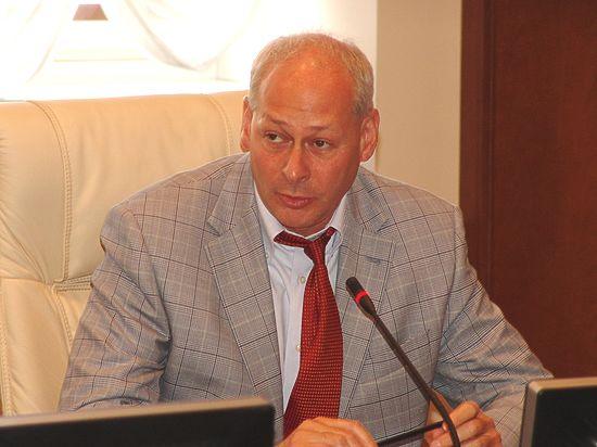 Минкомсвязи: Нареализацию «пакета Яровой» операторам пригодится 100 млрд руб.