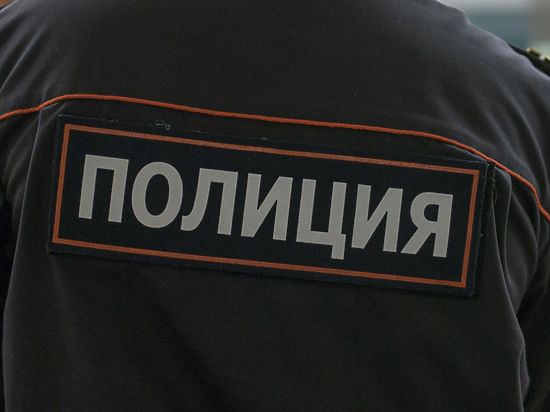 Сэкс-директора Хованского кладбища снято обвинение ворганизации убийства— юрист