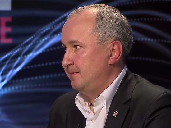 СБУ предотвратила покушение наубийство народного депутата