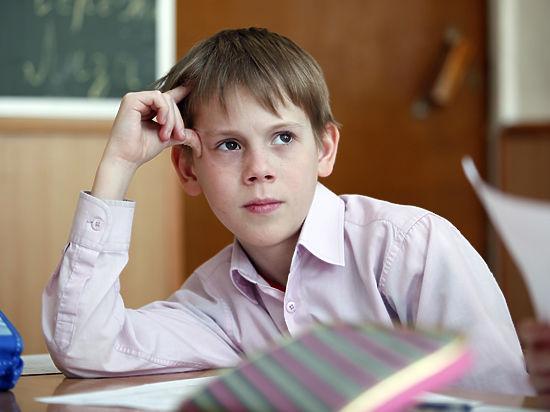 Эксперты в ужасе: санитарные нормы позволяют детям работать больше взрослых