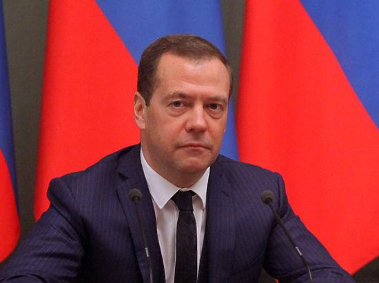 Насъезде «Единой России» избраны руководящие органы партии