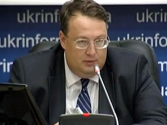 Покушение на Геращенко понадобилось, чтобы отвлечь внимание от убийства адвоката