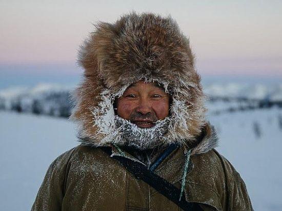 Олега Сенцова увидят на Берлинале благодаря российскому режиссеру