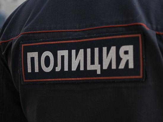 НаКамчатке военный избил школьника