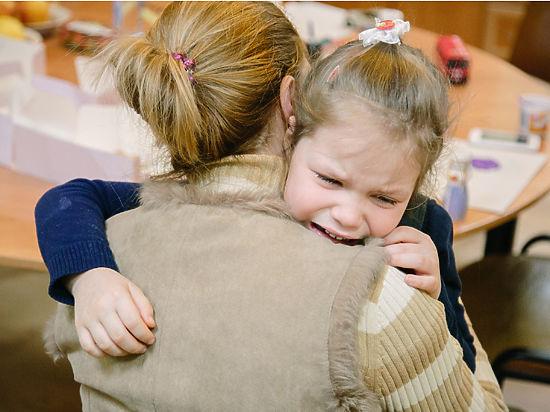 Глава семьи, потерявшей 10 детей: