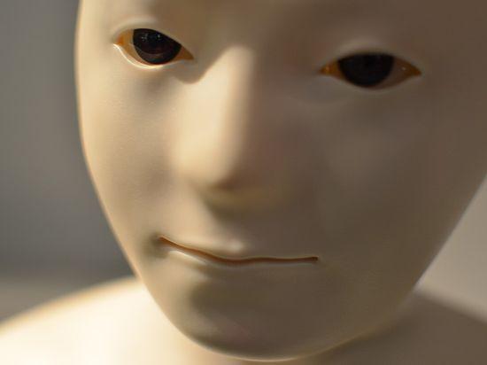 Искусственный интеллект превзошел человека втесте наабстрактное мышление