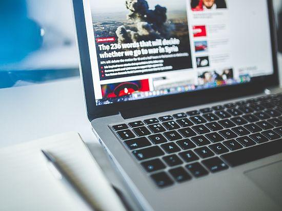 Ученые научились различать фейковые новости и противоборствовать им