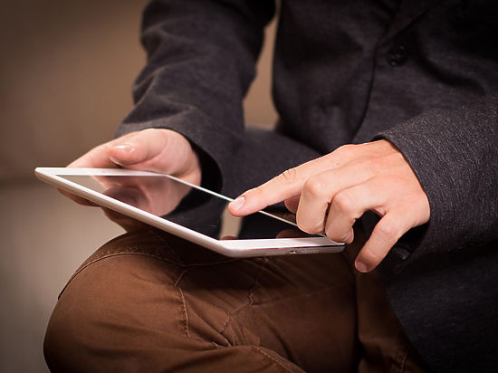 4 миллиарда землян не пользуются Интернетом