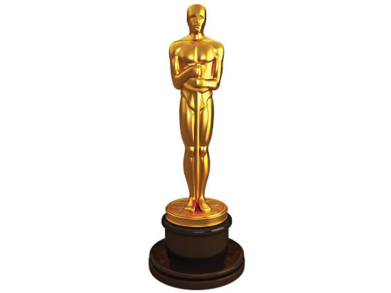 «Рай» Кончаловского не попал в номинацию на «Оскар»