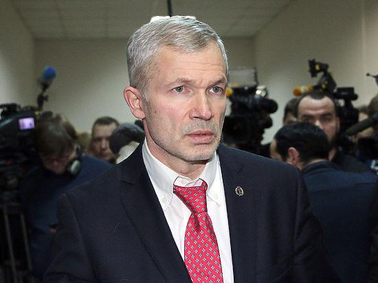 Филипп Киркоров просит полицию привлечь кответственности Маруани иТрунова заклевету