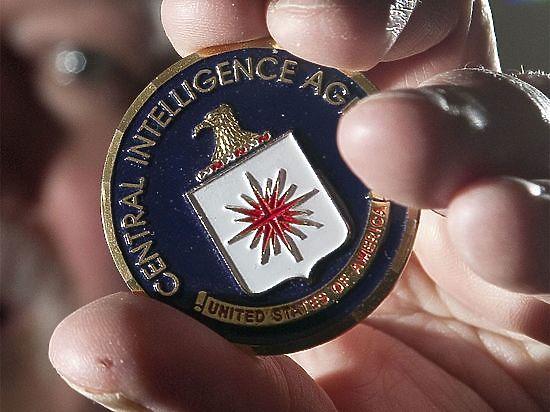 Российский посол в США находился на постоянной прослушке у ФБР