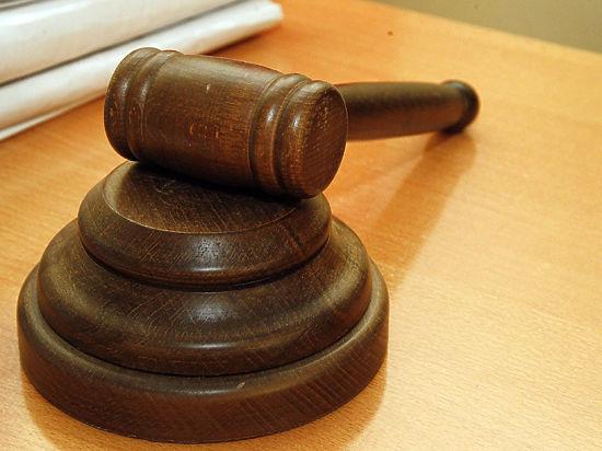 Суд отказал Джигарханяну виске кэкс-супруге
