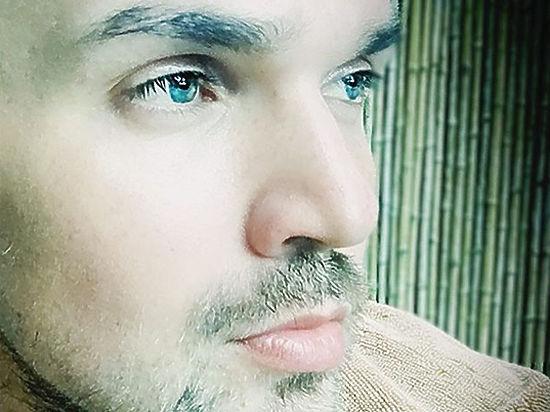 Александр Панайотов решился раскрыть закулисные тайны шоу «Голос»