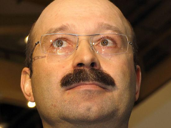 Руководитель ВТБ24: жители России обеднели запоследние пару лет на15%
