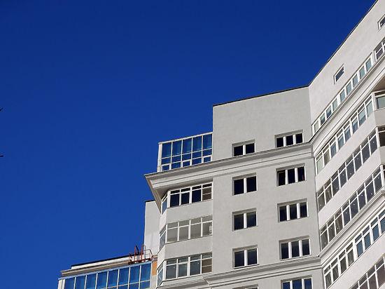 Государство сумеет дать 1,5 млн ипотечным заёмщикам