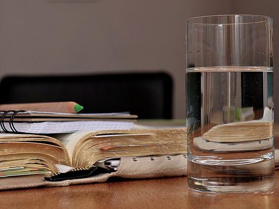 Интеллектуальные способности связаны скачеством питьевой воды— Ученые
