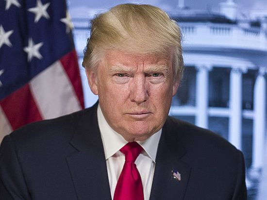 Картинки по запросу трамп