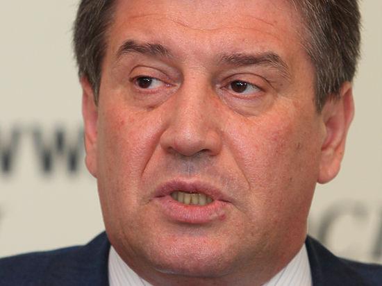 Владимир Петросян: «Причиной изъятия детей из семьи Дель стала информация о побоях»