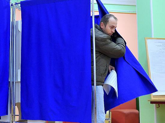 Мособлизбирком нестал увольнять руководителя избиркома города Королева