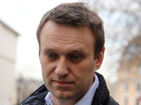 Навального принудительно доставят всуд вКирове
