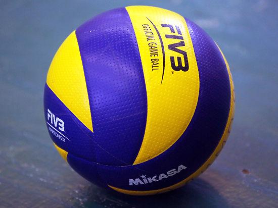 В российском волейболе заканчиваются деньги: почему краснодарское