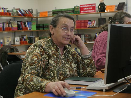 Средняя пенсия в россии при индексации