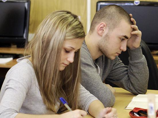 Кунгурские школьники стали призёрами регионального этапа всероссийской олимпиады