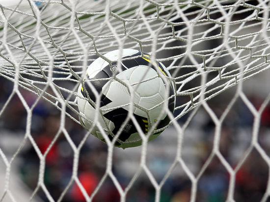 Судья «украл» у«Барселоны» победу, незасчитав чистый гол