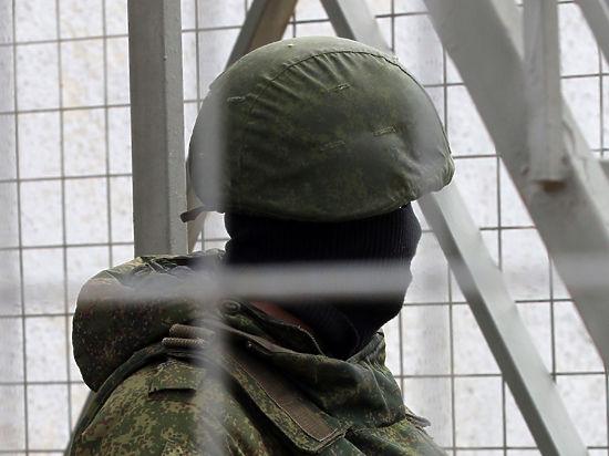 Владельцев торговых центров будут сажать за отсутствие антитеррористической защиты