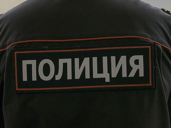 Москвичка, спасенная из секс-рабства, обслуживала до восьми клиентов в день