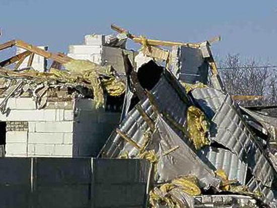 В Берлине знают, зачем Киев обостряет ситуацию в Донбассе