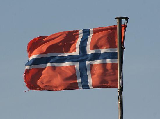 Визовый скандал: Норвегии не выгодно охлаждение с Россией перед выборами