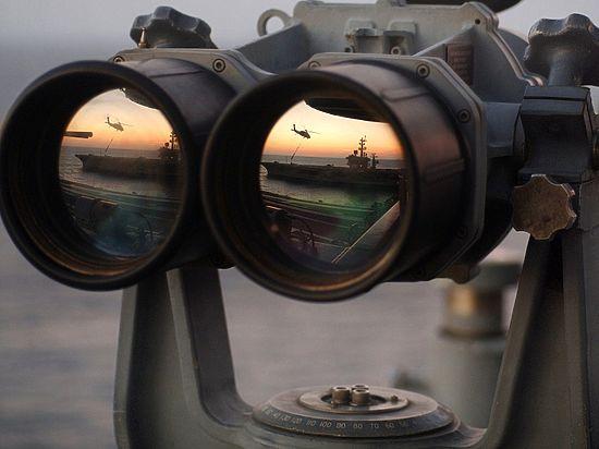 Агент об аресте офицеров ФСБ: предателей ловили на американские магнитофоны