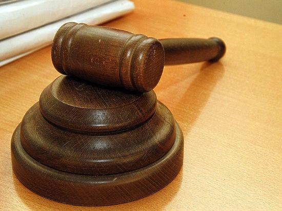 Партия «Яблоко» проиграла суд по делу о «педофильском лобби»