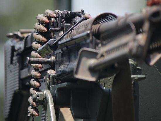 Выявлены «странные совпадения» атак на Донбасс и темы снятия санкций