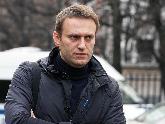 Суд нестал исключать издела Навального его телефонные переговоры