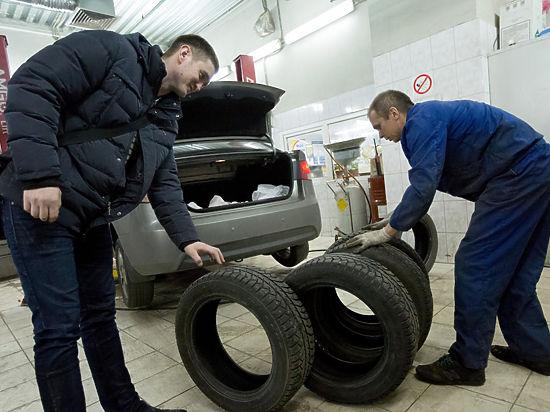 Эксперт назвал пять способов сильно сэкономить на обслуживании машины