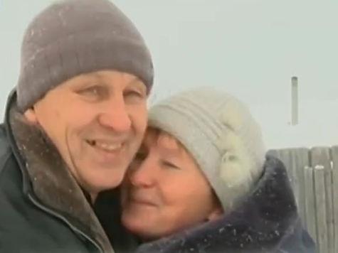 После 24 лет амнезии россиянин вспомнил все от удара током