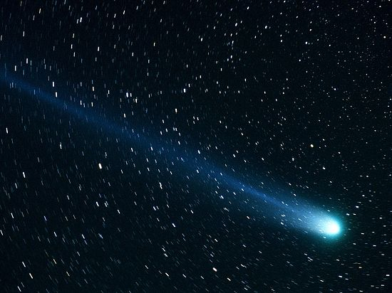Мимо Земли пролетел опасный астероид изсозвездия Малого Льва