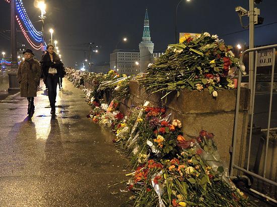 В иностранных посольствах в Москве хранят знаки сочувствия россиян