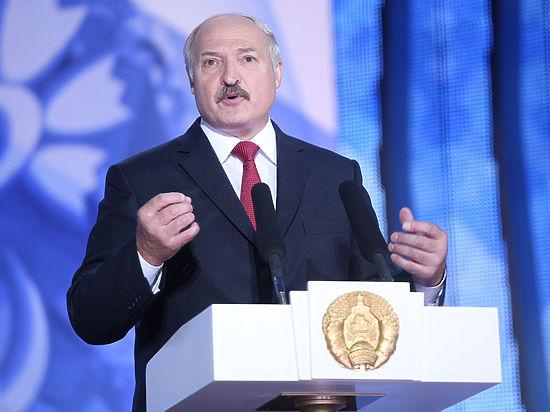 Самое новое порно в белоруссии