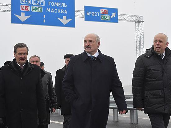 Бортников отдал приказ установить погранзону награнице Российской Федерации и Республики Беларусь