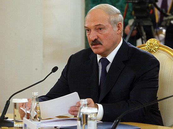 ОДКБ опровергла информацию овыходе Республики Беларусь изорганизации