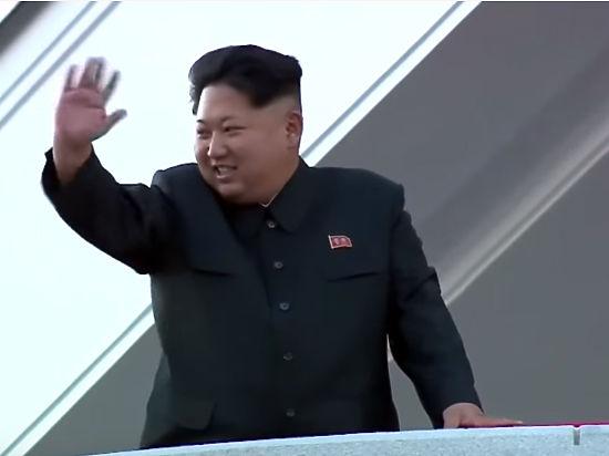 Ким Чен Ын начал «кошмарить» силовиков: идут репрессии и казни