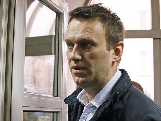 Седьмое последнее слово: Навальный пообещал бороться с «жабой на трубе»