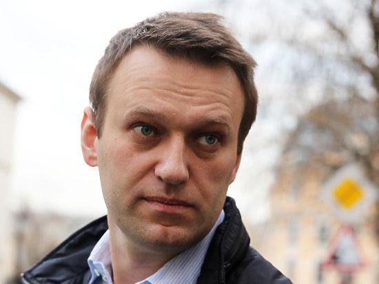Успеть до обеда: приговор Навальному в Кирове ожидается сегодня