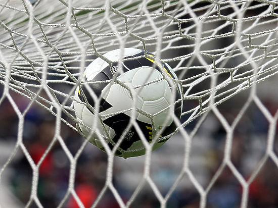 Челси - Арсенал: онлайн - трансляция главного матча 24 тура АПЛ