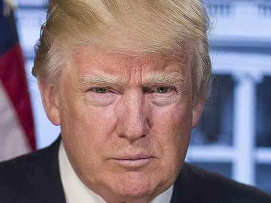 Сын Джона Маккейна удалил твит скритикой заявлений Трампа о РФ