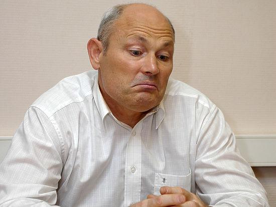 Малахов и Онищенко поспорили с РАН, объявившей гомеопатию лженаукой