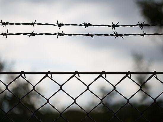 В таможенной зоне с республикой Беларусь небудет контрольных пунктов— ФСБ